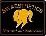 S W Aesthetics