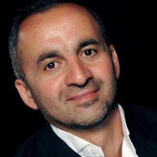 Dr Mohammed