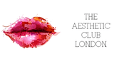 The Aesthetic Club London