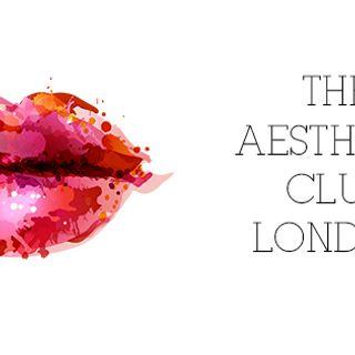 The Aesthetic Club London