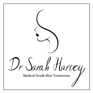 Dr Sarah Harvey