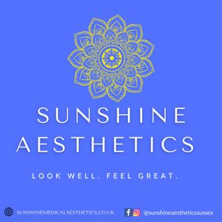 Sunshine Aesthetics