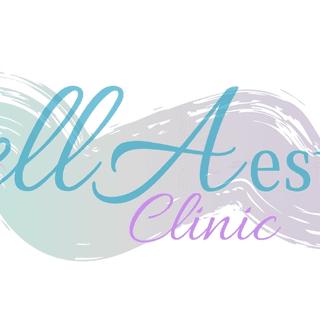 BellAesthetics Clinic