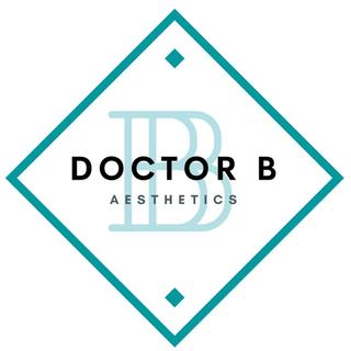 Doctor B Aesthetics