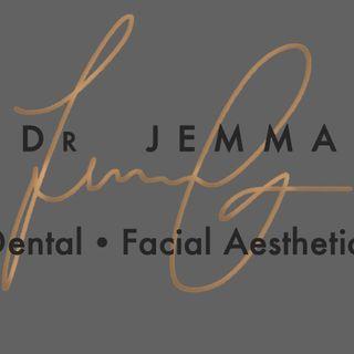 Dr Jemma Aesthetics