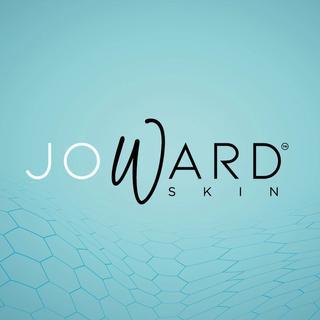 Jowardskin