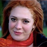 Dr Injy Ghanem