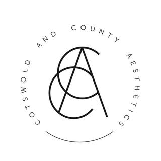Cotswold and County Aesthetics Ltd
