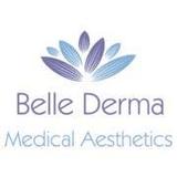 Belle derma aesthetics
