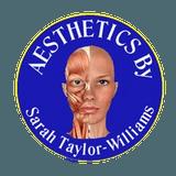 Aesthetics by Sarah Taylor-Williams