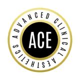 Ace Clinic