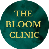 THE BLOOM CLINIC