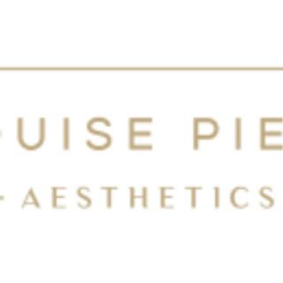 Dr Louise Pierre Aesthetics Peacehaven
