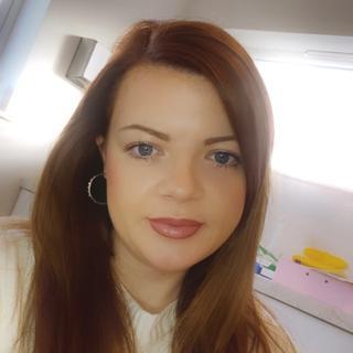 Cheryl Lamond
