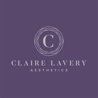 Claire Lavery Aesthetics