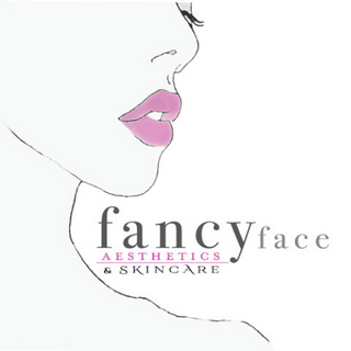 Fancy Face Aesthetics and Skin Care