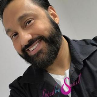 Sunil Kochhar
