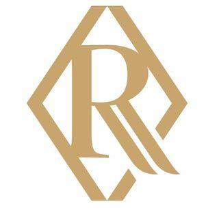 R&R Aesthetics