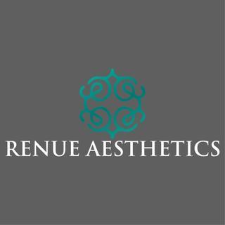 Renue Aesthetics