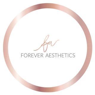 Forever Aesthetics