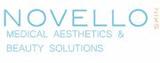 Novello Medical Aesthetics & Skin Clinic