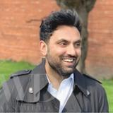 Waqas Din