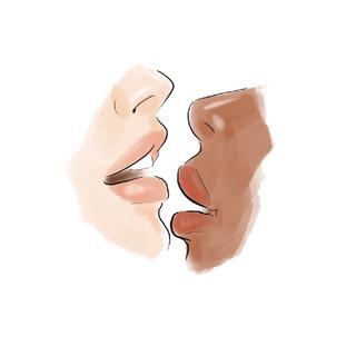 Facial Attraction Aesthetics