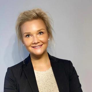 Dorota Chudek