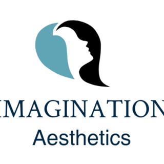 Imagination Aesthetics