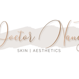 Dr Nancy Skin & Aesthetics