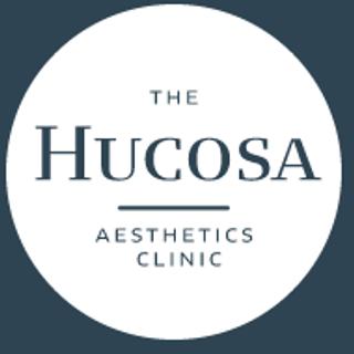 Hucosa Aesthetics Clinic