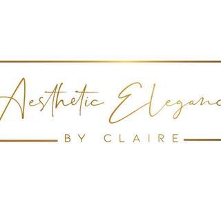 Aesthetic Elegance at Zone