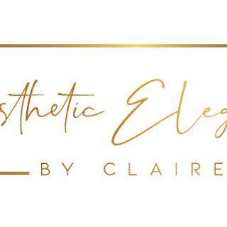 Aesthetic Elegance at Pinhoe