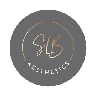 SLB aesthetics limited