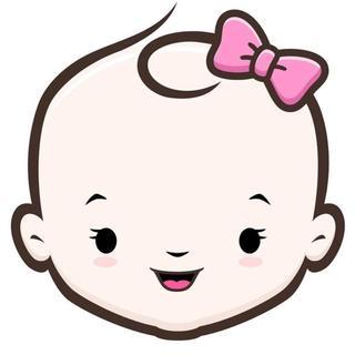 Baby Face Aesthetics