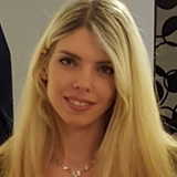 Sara Conservi