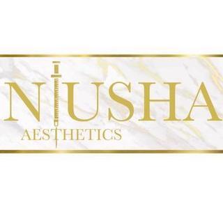 Niusha Aesthetics