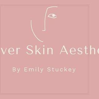 Forever Skin Aesthetics
