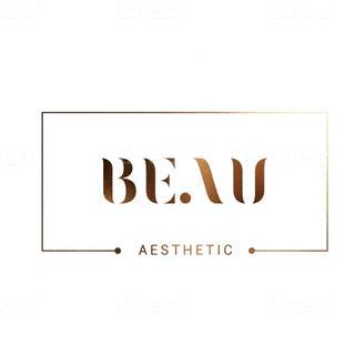 Beau Aesthetic