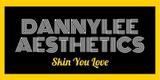 DANNYLEE Aesthetics
