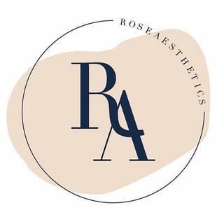 Rose Aesthetics
