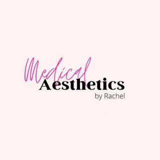 Medical Aesthetics by Rachel