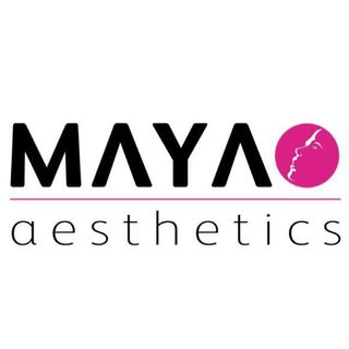 Maya Aesthetics