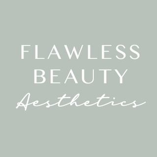 Flawless Beauty Aesthetics