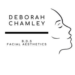 Deborah Chamley Facial Aesthetics