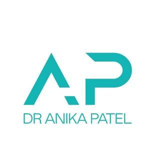 Dr Anika Patel