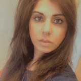Dr Farzana Khan