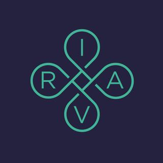 RivaClinic