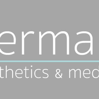 Derma T Aesthetics