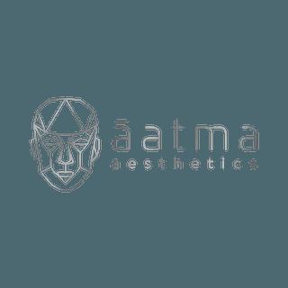 aatma aesthetics